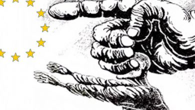 Photo of Евроинтеграция: новый ультиматум Украине