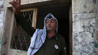 Photo of Ясир Арафат был убит также, как и Литвиненко?