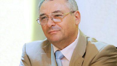 Photo of Пугают Россию сланцевым газом? Флаг в руки!