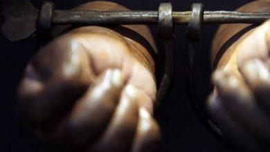 Photo of Евроинтеграция: рабство в ЕС