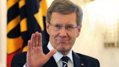 Photo of За коррупцию судят экс-президента Германии