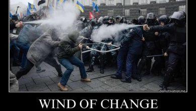 Photo of О чём не хотят знать зомбированные европропагандой?