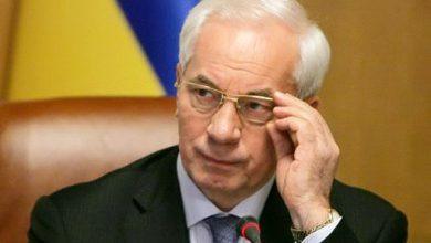 Photo of Евросоюз требует снижения качества жизни украинцев