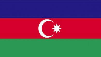 Photo of Азербайджан отказался от ассоциации с ЕС и выдвинул свои условия