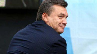Photo of Янукович удивил: продиктовал условия Евросоюзу и улетел в Китай