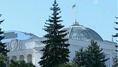 Photo of Запад нагло давит на Украину