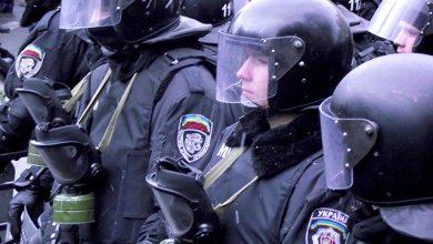 Photo of Кто защищает Евромайдан от разгона?