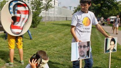 Photo of Суд в США решил: шпионаж за своими гражданами неконституционен