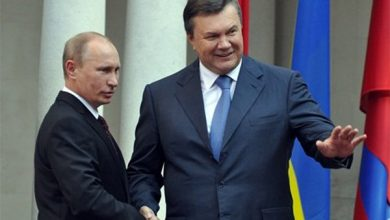 Photo of Путин предоставил Украине 15 млрд долларов в долг