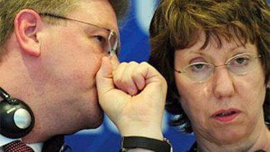 Photo of Запад раздражён договорённостями России и Украины