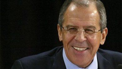 Photo of Сергей Лавров: соглашения между Россией и Украиной взаимовыгодные