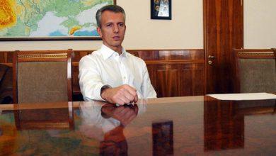 Photo of Найден виновный в кабальных условиях соглашения об ассоциации с ЕС