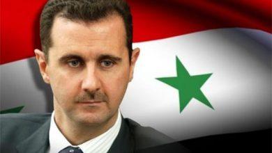 Photo of Вашингтон кается за Сирию
