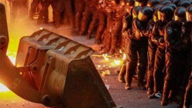 Photo of «Антидот»: феномен евромайдана