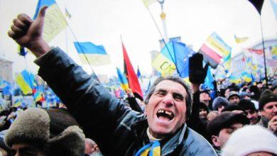 Photo of Про мразей и подонков…