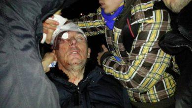 Photo of «Святошинское стояние»: триумф толерантности