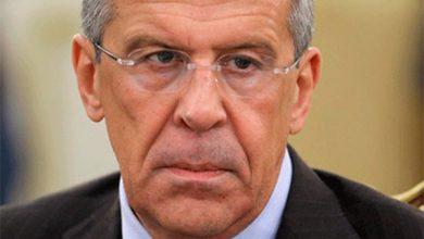 Photo of Россия будет противодействовать захвату Украины иностранными государствами