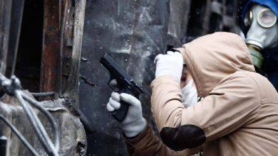 Photo of Зачистка Майдана: всё решится