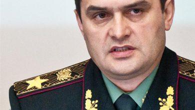 Photo of Захарченко: попытки мирного урегулирования конфликта тщетны