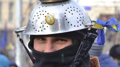 Photo of Евромайданизм — психическое заболевание. Советы психолога