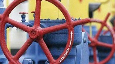 Photo of Закарпатцы пообещали перекрыть Европе газ, если те будут поддерживать майдаунов
