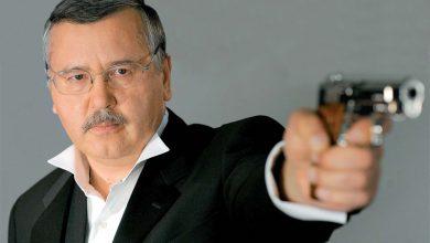 Photo of Форум майдаунов поддержал призыв стрелять