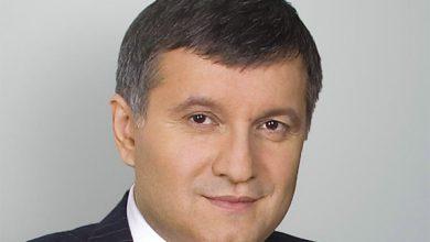 Photo of И.о. министра МВД назначен гомосексуалист?