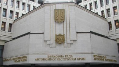 Photo of Парламент Крыма отправил своё правительство в отставку и назначил референдум