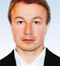 Photo of Новый Генпрокурор — король галицких уголовников Пупс
