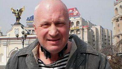 Photo of Банда майдаунов продолжает насилие и пытки
