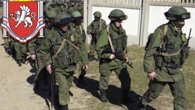 Photo of Крым поспешил с присоединением к России из-за угрозы военного вторжения киевской хунты