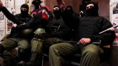 Photo of Банды майдаунов организовано грабят севастопольцев