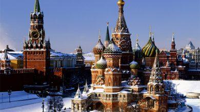 Photo of План для Украины — выход из кризиса