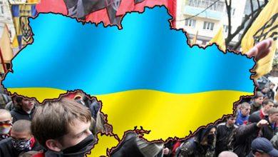 Photo of Украина на грани полной потери независимости