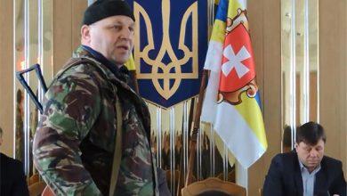 Photo of Операция по ликвидации Александра Музычко проводилась СБУ с согласия ЦРУ