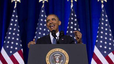 Photo of Россия поймала Обаму на лжи