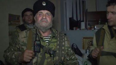 Photo of Видео: Луганские антифашисты в здании СБУ