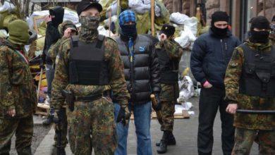 Photo of Олигарх Коломойский создаёт террористические «зандеркоманды»