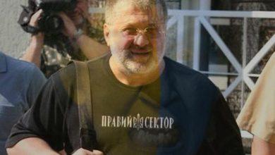 Photo of В Одессе убийствами занимались банды Коломойского и Авакова