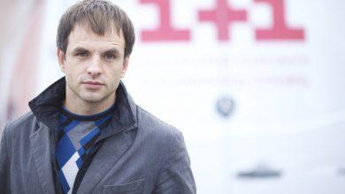 Photo of Из-за жесткой цензуры на канале «1+1» уволился тележурналист