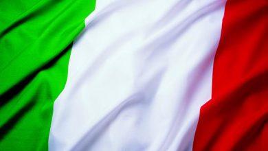 Photo of Итальянцы выступают против санкций в отношении РФ