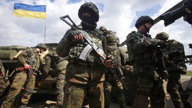 Photo of Убийцы собственного народа получили статус участников боевых действий