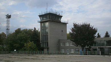 Photo of Директор аэродрома в Краматорске выгнал украинских военных