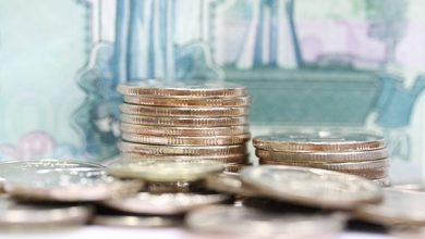 Photo of Россияне выводят деньги из зарубежных банков