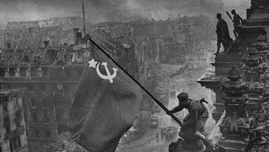 Photo of Украинский атавизм: День Победы пройдет  по упрощенной программе