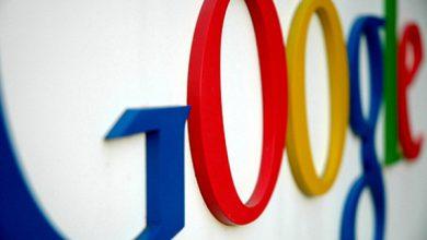 Photo of Жирные пончики важнее миллионов человеческих жизней — Google