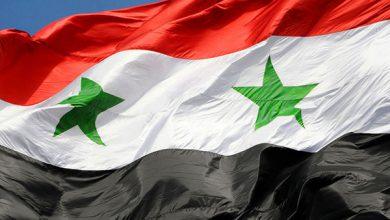 Photo of Сирия вступает в Таможенный союз