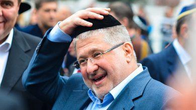 Photo of В отношении действий Коломойского нужно начать расследование — ПР
