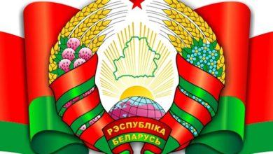 Photo of Информационная битва за Беларусь