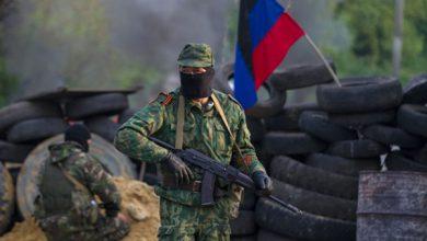 Photo of Против контрактников, присягнувших ДНР, завели уголовное дело
